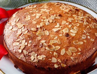 http://www.allcorfu.com/i/in-recipes/vasilopita.jpg